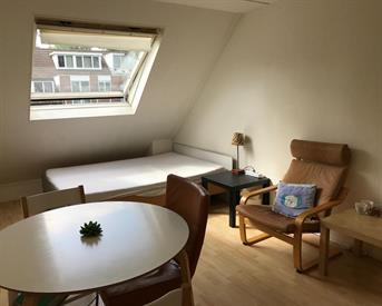 Kamer in Almere, Utrechthof op Kamernet.nl: Op zoek naar vrouwelijke huurder in Almere