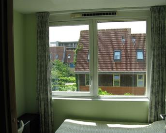 Kamer in Utrecht, Aureliahof op Kamernet.nl: Mooie kamer in luxieus huis
