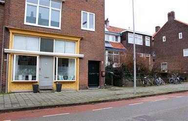 Kamer in Arnhem, Rosendaalsestraat op Kamernet.nl: Op zoek naar een betaalbare Atelier-/Opslagruimte?