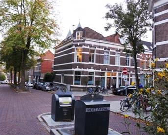Kamer in Arnhem, Sloetstraat op Kamernet.nl: Super grote kamer Arnhem Noord