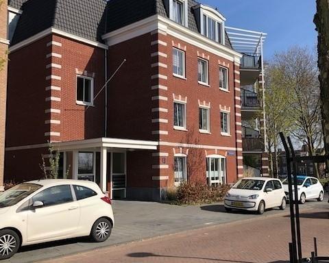Kamer te huur aan de Winselingseweg in Nijmegen