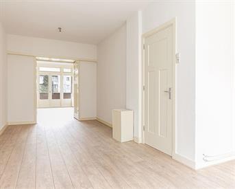 Kamer in Rotterdam, Kerdijkstraat op Kamernet.nl: Prachtig appartement in Blijdorp