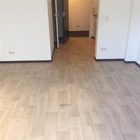 Kamer in Tilburg, Goirkestraat op Kamernet.nl: Goirkestraat  Huurtoeslag mogelijk!