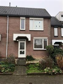 Kamer in Heerlen, Fossielenerf op Kamernet.nl: Tussengelegen eengezinswoning