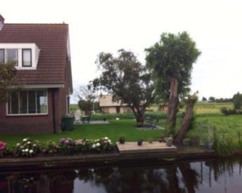 Kamer in Pijnacker, Katwijkerlaan op Kamernet.nl: Nederland