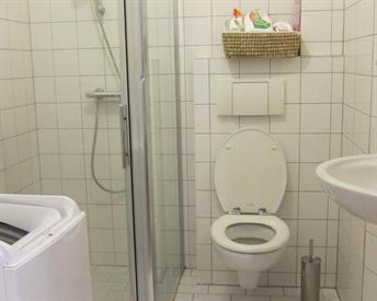 Kamer in Rotterdam, Zaagmolenstraat op Kamernet.nl: Twee kamer appartement in Rotterdam noord
