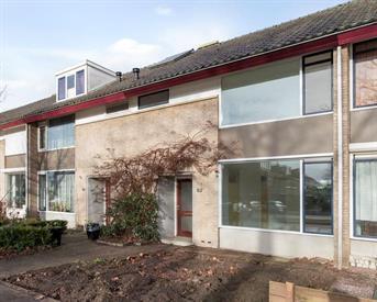 Kamer in Nijmegen, Lankforst op Kamernet.nl: Lankforst 6 kamers beschikbaar 9-18m2, €350-400p/m