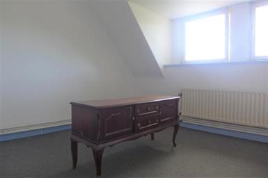 Kamer in Maastricht, Pastoor Wijnenweg op Kamernet.nl: Kamer op de tweede etage in een studentenhuis