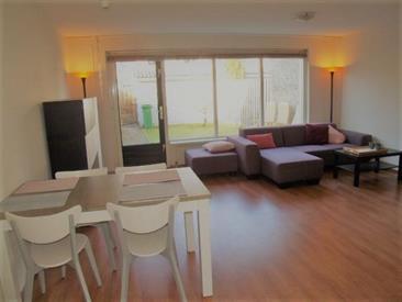 Kamer in Amstelveen, Herman de Manlaan op Kamernet.nl: Fraaie eengezinswoning met grote achtertuin