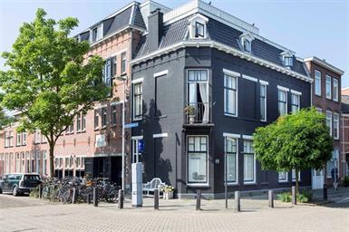 Kamer in Utrecht, Abel Tasmanstraat op Kamernet.nl: De Churchill Loft