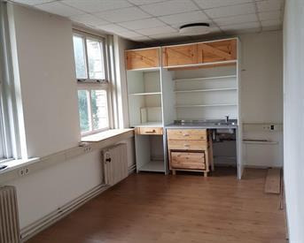 Kamer in Boxtel, Bosscheweg op Kamernet.nl: Instapklare kamers