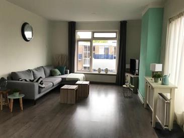 Een woonruimte huren in Groningen, Kamerlingh Onnesstraat | Kamernet