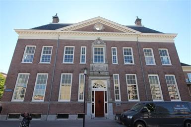 Kamer in Almelo, Wierdensestraat op Kamernet.nl: Hoogwaardig appartement