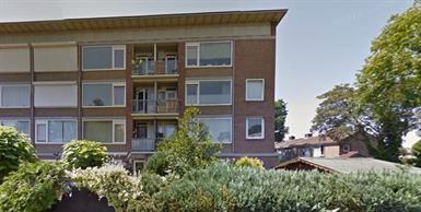 Kamer in Enschede, Europalaan op Kamernet.nl: Appartement Boswinkel Enschede €565,- per maand