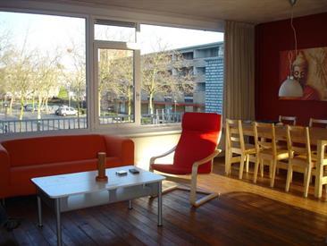 Kamer in Den Bosch, Rivierenplein op Kamernet.nl: Kamer te huur, Den Bosch