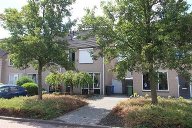 Kamer in Veldhoven, Sabelmarter op Kamernet.nl: Op een gunstige en kindvriendelijke woonlocatie