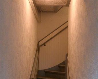 Kamer in Breda, Nieuwe Huizen op Kamernet.nl: Kamer nabij gelegen het centru,