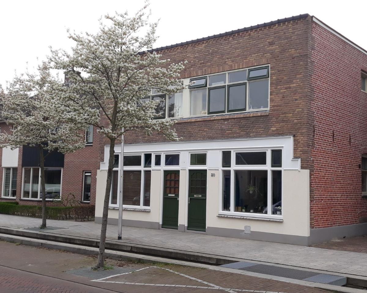 Kamer te huur in de Walhofstraat in Enschede