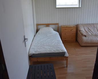 Kamer in Rotterdam, Brigantijnstraat op Kamernet.nl: Spacious room available | WITH registration