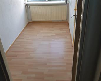 Kamer in Alkmaar, Huibert Pootlaan op Kamernet.nl: Kamer te huur Alkmaar