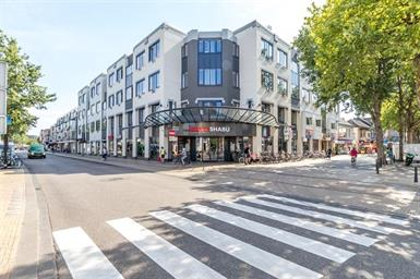 Kamer in Apeldoorn, Marktplein op Kamernet.nl: Luxe en comfort op één van de beste locaties van Apeldoorn