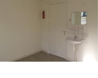 Kamer in Arnhem, Parkstraat op Kamernet.nl: Nette kamer van 17 m2