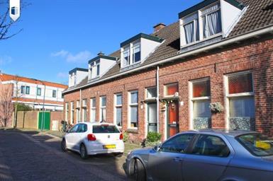 Kamer in Haarlem, Alberdingk Thijmstraat op Kamernet.nl: Aanvragen voor bezichtigingen lopen enkel direct