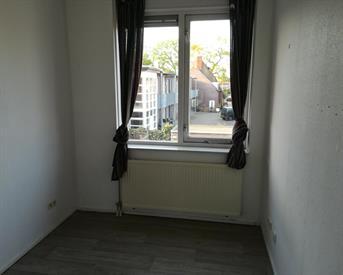 Kamer in Amersfoort, Ligusterstraat op Kamernet.nl: Ligusterstraat 2.0