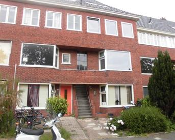 Kamer in Groningen, Peizerweg op Kamernet.nl: kamer vlak bij centrum