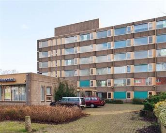 Kamer in Amstelveen, Landtong op Kamernet.nl: Studio Amstelveen