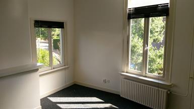 Kamer in Arnhem, St. Antonielaan op Kamernet.nl: All-in appartement te huur in Arnhem noord