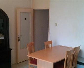 Kamer in Roermond, Schepen Hillenstraat op Kamernet.nl: Kamer met Tuin en eigen keuken in Roermond € 399,-