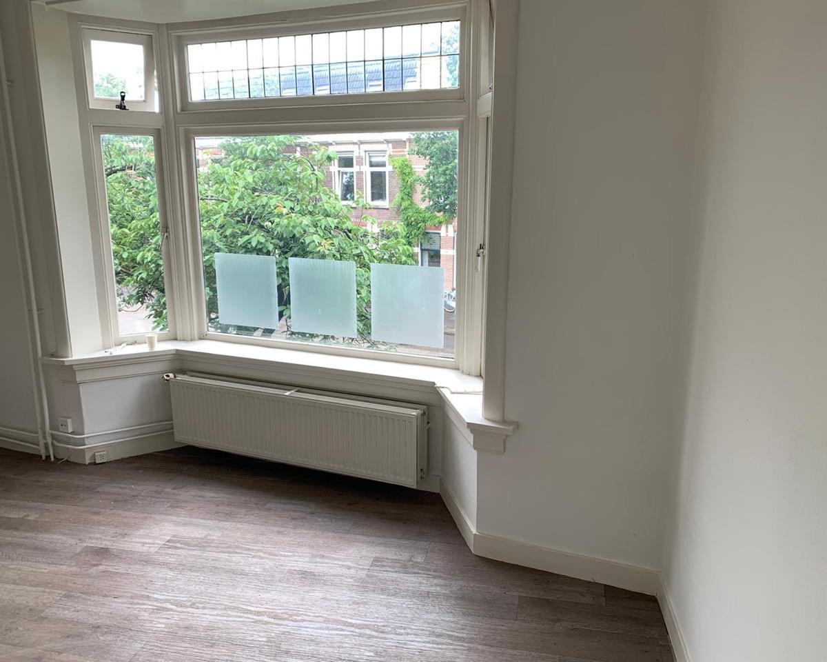 Kamer te huur aan de Groeneweg in Zwolle