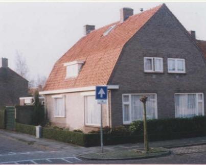 Couwervestraat