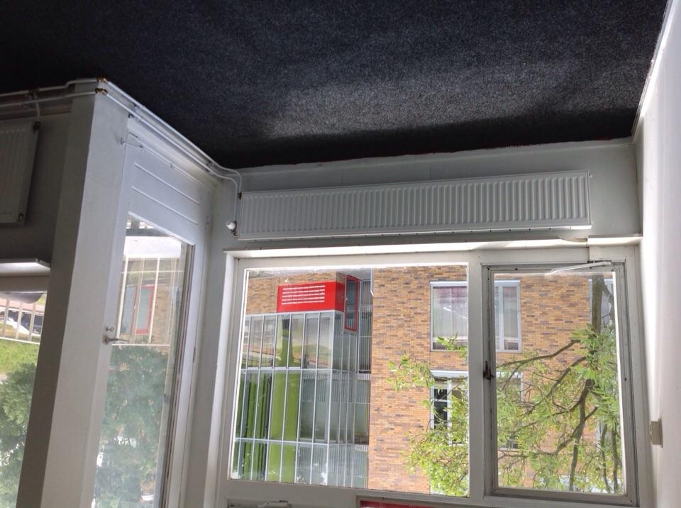Bekijk de details van deze kamer in Groningen