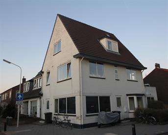 Kamer in Velp, IJsselstraat op Kamernet.nl: Twee kamers in een kleinschalig studentenhuis