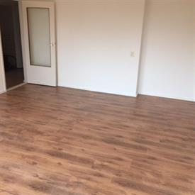 Kamer in Tilburg, Heuvelstraat op Kamernet.nl: Per 1 augustus 2018beschikbaar!