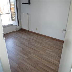 Kamer in Tilburg, Besterdring op Kamernet.nl: Appartement met huurtoeslagmogelijkheid