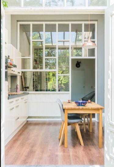 Apartment at Coehoornstraat in Nijmegen
