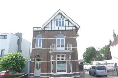 Kamer in Maastricht, Scharnerweg op Kamernet.nl: Gehele eerste etage in een karakteristiek pand