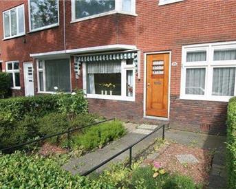 Kamer in Groningen, Diephuisstraat op Kamernet.nl: Mooie kamer te huur aan de Diephuisstraat!