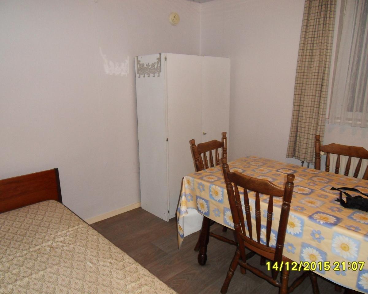 Kamer te huur in de Binnenveld in Groesbeek
