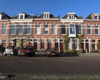 Kamer in Groningen, Eemskanaal op Kamernet.nl: Knusse studio