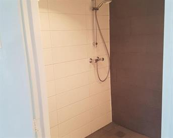 Kamer in Rotterdam, Socratesstraat op Kamernet.nl: 2 kamer beschikbaar in een fantastisch appartement