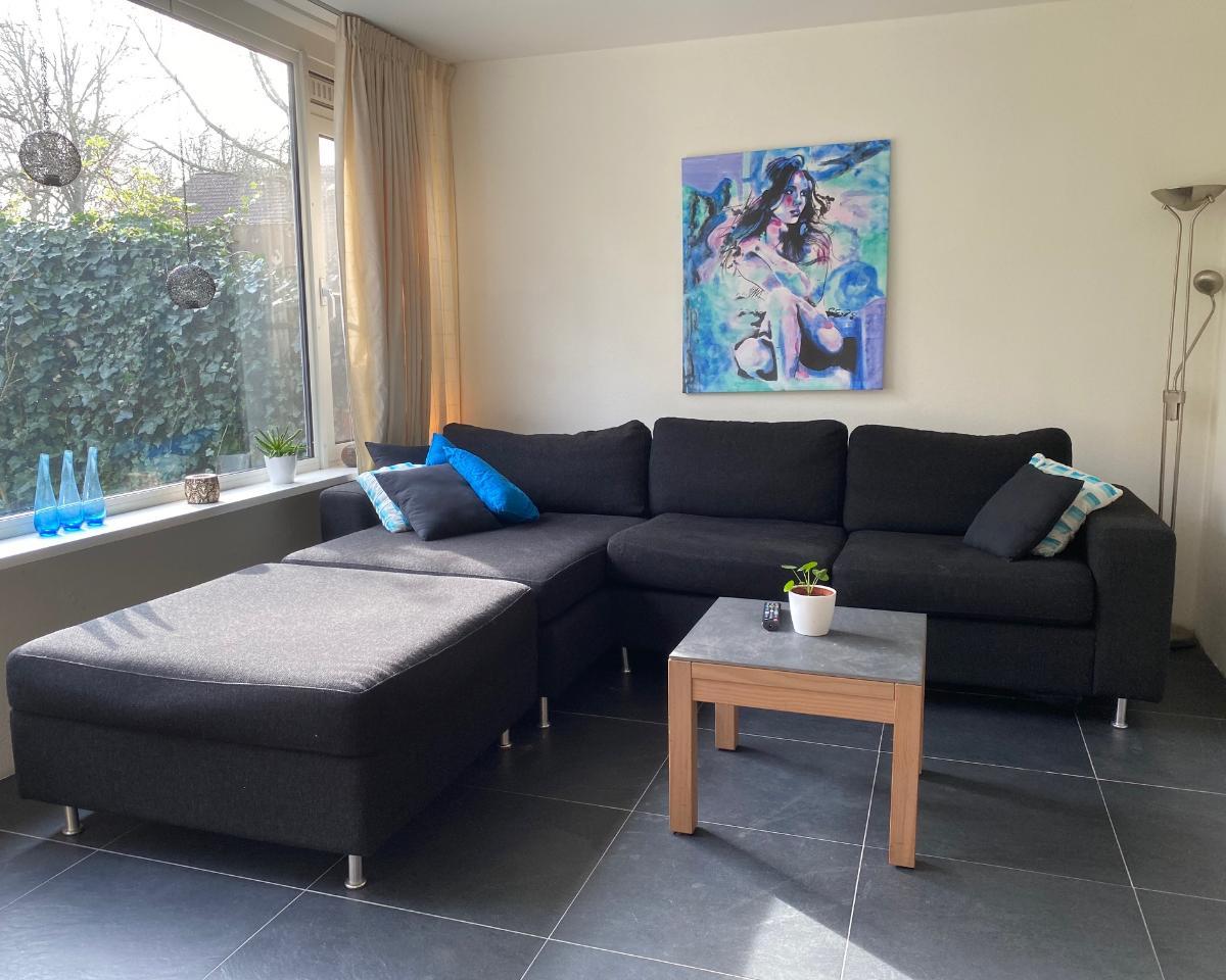 Kamer te huur in de Klingelbeek in Eindhoven