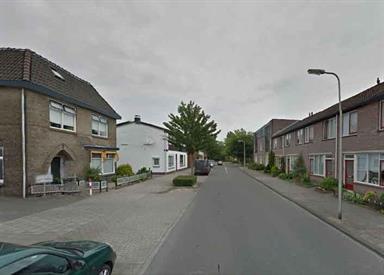 Kamer in Hengelo, Berfloweg op Kamernet.nl: Appartement nabij centrum Hengelo €1050,-