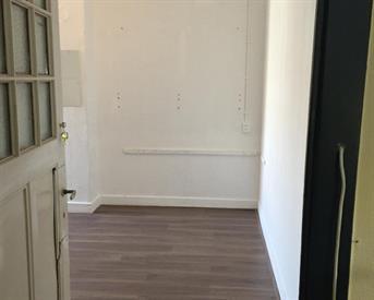 Kamer in Enschede, De Klomp op Kamernet.nl: Kamer in centrum van Enschede
