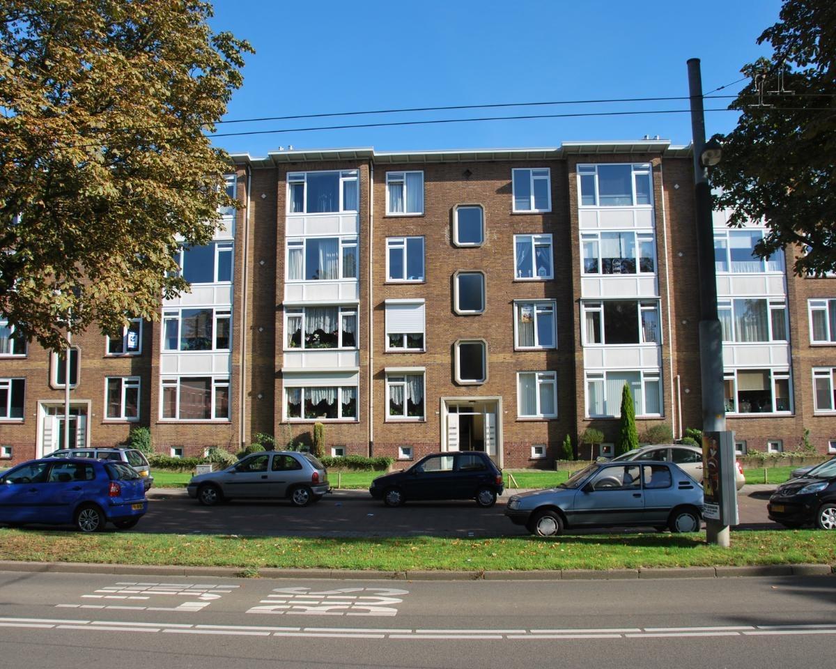 Kamer te huur in de Huissensestraat in Arnhem