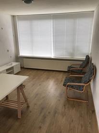 Kamer in Breda, Sterrebos op Kamernet.nl: Rustige kamer in Breda