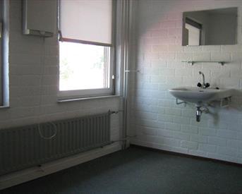 Kamer in Tilburg, Ringbaan-Noord op Kamernet.nl: 2 Aparte kamers van 12 m2